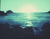 Point Lobos 4x5 velicolor (fgmachine) Tags: 4x5 pointlobos sanfrancisco largeformat kodakvelicolor expiredfilm