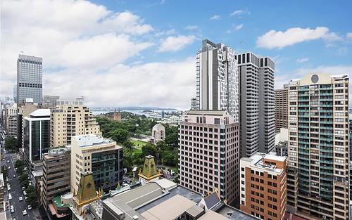 88/267-277 Castlereagh Street, Sydney NSW 2000