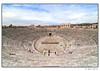 Arena de Verona (© Marco Antonio Soler ) Tags: nikon d80 jpg hdr iso arena di verona arenna de italia italy 2016 16 europa eu
