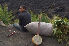 Virginia Folklife Program in Cape Verde (Virginia Humanities) Tags: vafolklife folklife africa music caboverde capeverde banjo live exchange culture cultural tradition traditional art arts