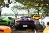 Purple (brian86215) Tags: lamborghini huracan lp610 spyder