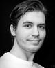Ian Goodrum (Tom Fowler LJTX) Tags: brazosportcenterstages spellingbee cast putnamcounty