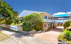 Unit 6/77 First Avenue, Sawtell NSW