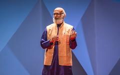 Uday Deshpande TEDxGateway in Mumbai ([s e l v i n]) Tags: selvinkurian selvin tedx malkhamb sport indiansport udaydeshpande ncpa ncpatheatre talk tedxtalk event eventphotography tedxspeakers sharingideas ncpaauditorirum tedevent ted talks tedtalks speaker insipiration inspire tedxgateway mumbai bombay india ©selvin