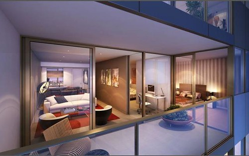 810/211-223 Pacific Highway, North Sydney NSW 2060