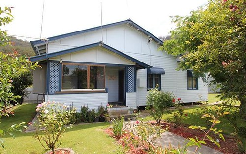 457 Scrub Road, Tenterfield NSW