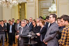 #it3D Summit- Réception Hôtel de ville Bordeaux - 14 sept 2016 - 003