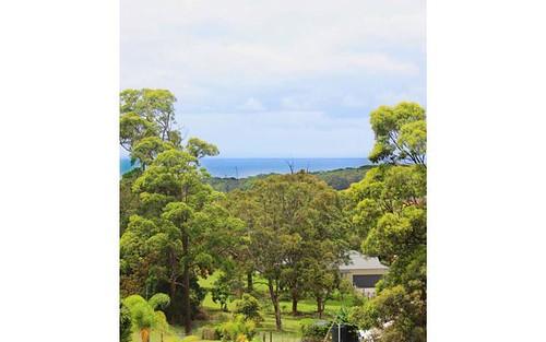39 Headland Drive, Hallidays Point NSW