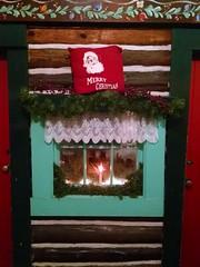 IMG_20161218_180252 (superba_) Tags: christmas xmas xmas2016 santasworkshop northpoleny