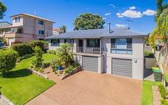 9 Anne Avenue, Glendale NSW