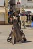 Floripes Statue 970 (_Rjc9666_) Tags: algarve art esculture floripesstatue nikkor1855 nikond5100 portugal street urbanphotography ©ruijorge9666 olhão farodistrict pt 1650 970