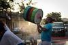 La Legua, Chile 2016 (Luna Díaz Valverde) Tags: carnaval celebracion alegria batucada chile población aniversario infancia comunidad