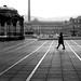 Lonesome Walker