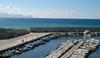 Sep 22: Sunny Marina, Terrasini, Sicily (johan.pipet) Tags: flickr sea sicily terrasini marina port italy taliansko mediterranee eu europe summer sunny holiday travle landscape palo bartos bartoš canon