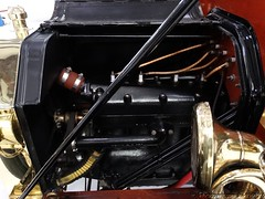 1912 FORD MODEL T TOURING (50) (vitalimazur) Tags: 1912 ford model t touring