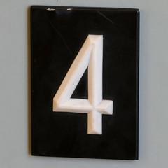 number 4 (Leo Reynolds) Tags: xleol30x number xsquarex onedigit four 4 grouponedigit panasonic lumix fz1000