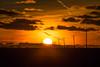Glowing sunset (Infomastern) Tags: norraåby söderslätt cloud countryside landsbygd landscape landskap sky exif:model=canoneos760d exif:aperture=ƒ14 geocountry camera:make=canon exif:isospeed=100 camera:model=canoneos760d geostate geolocation exif:lens=efs18200mmf3556is geocity exif:focallength=200mm exif:make=canon