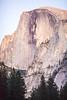 Natural Beauty (Thomas Hawk) Tags: america california gyosemite2011 gyosemite2012 halfdome usa unitedstates unitedstatesofamerica yosemite yosemitenationalpark yosemitevalley fav10 fav25 fav50
