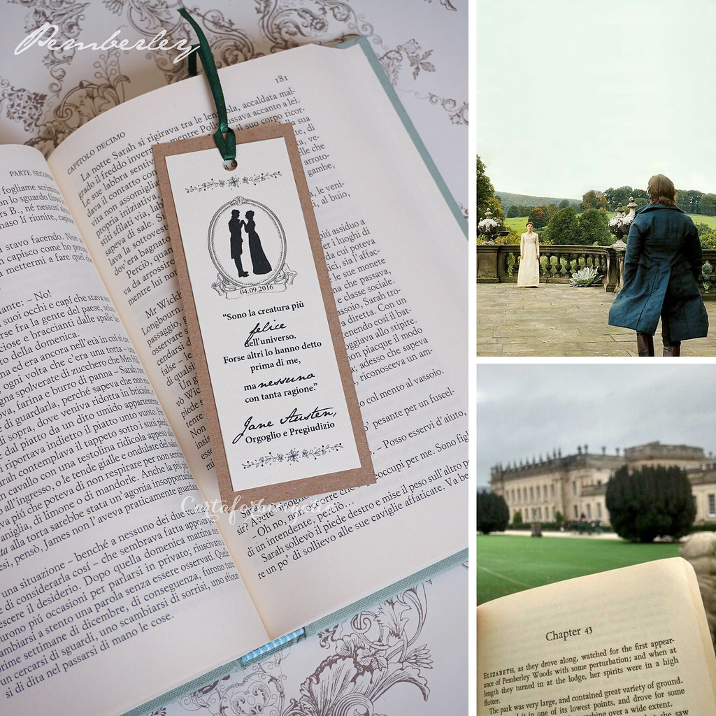 Matrimonio In Jane Austen : The worlds best photos of austen and bomboniere flickr hive mind