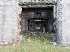 IMG_0428 (Erick Suzuki) Tags: japan hiroshima atomic bomb cruel museum peace dome miyajima