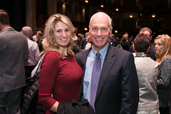 events_20170109_VOE_MaryRhinehart_JM-81 (Daniels at University of Denver) Tags: ceo chancellorrebeccachopp voe voicesofexperience candidphotos deanbrentchrite eventphotography eventsphotos indoors johnsmanville maryrhinehart newmancenterforperformingarts oncampus winter2017