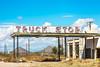 Truck Stop (Thomas Hawk) Tags: america hudspethcounty sierrablanca texas truckstop usa unitedstates unitedstatesofamerica abandoned gasstation fav10 fav25 fav50 fav100