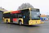 LATOUR 558458 (Public Transport) Tags: autobus bus buses bussen bussi namur provincedenamur publictransport transportpublic transportencommun srwt wallonie busz