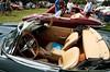 _MA90456 (le Brooklands) Tags: automobile britishinvasion car d7000 etype jaguar sigma1224mm stowe v12 vermont