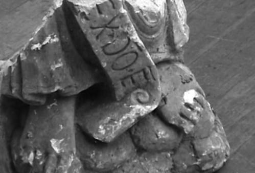 "Statue Storm - Performance -  Videostill  (7) <a style=""margin-left:10px; font-size:0.8em;"" href=""http://www.flickr.com/photos/120157912@N02/32215496551/"" target=""_blank"">@flickr</a>"