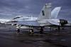 F18   164272 VMF(AW)121 (TF102A) Tags: kodachrome aviation aircraft f18 hornet usmarines vmfaw121 fa18