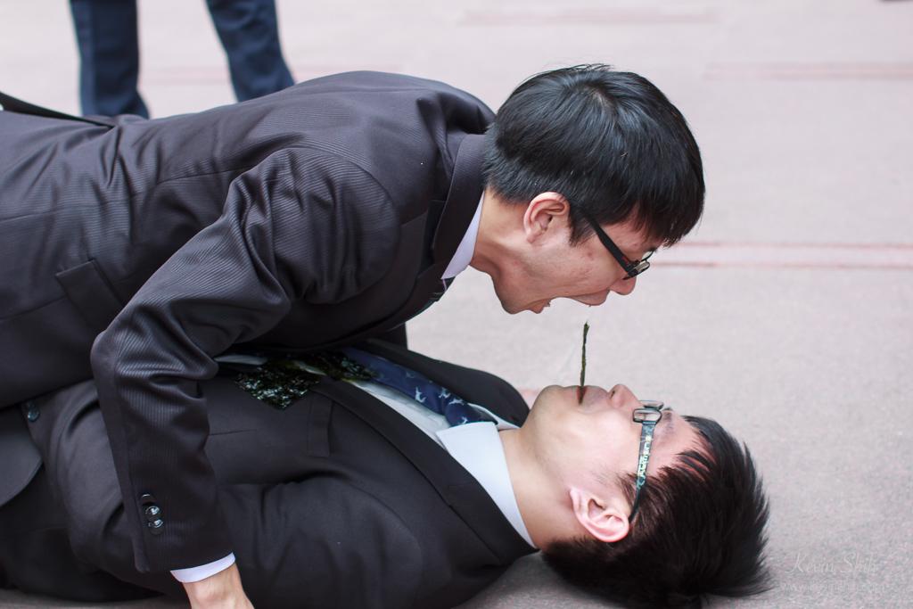 台中婚攝推薦-迎娶儀式_046