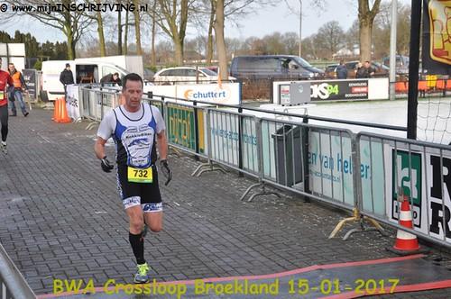CrossloopBroekland_15_01_2017_0052
