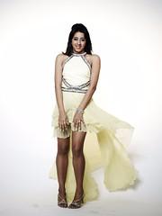South Actress SANJJANAA Unedited Hot Exclusive Sexy Photos Set-17 (34)
