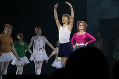 Billy Elliot (25)