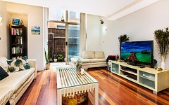 6/1 Wiley St, Chippendale NSW