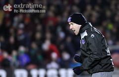 Cork City 4 - 0 Galway United (ExtratimePhotos) Tags: shane keegan