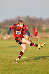 CRvAOB-40 (sjtphotographic) Tags: avonmouth boys cheltenham old rugby
