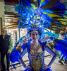 810_7074 (Henrik Aronsson) Tags: carnival malta valetta europe nikon d810 valletta carnaval street happy 2017 masquerade dressup disguise fun color colorfull colour colourfull vivid carnivale festivities streetparty costumes costume parade people party event