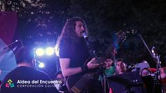 2017_01_24-plaza-gabriela-mistral43