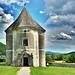 Castle Stara Soteska, Devil's tower