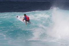 QUEMAO CLASS 2017 (Grandblog) Tags: quemaoclass2017 lanzarote lasanta canaryisland surfandbodyboard surf bodyboard sport watersport bigwave riskiestreef mostdangerous worldclasswave massivetubes