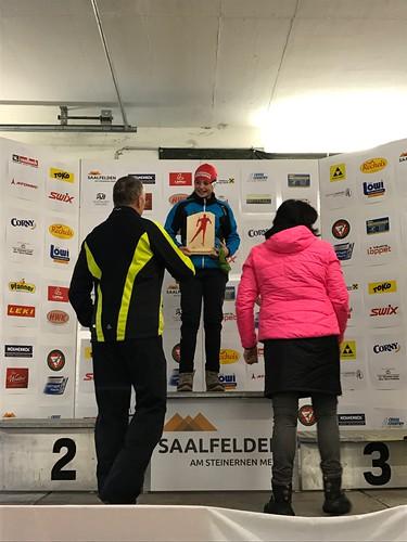 Mini-Skimarathon 2017