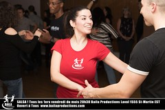"Salsa-Laval-Danse-Bailaproductions-31 <a style=""margin-left:10px; font-size:0.8em;"" href=""http://www.flickr.com/photos/36621999@N03/32709290626/"" target=""_blank"">@flickr</a>"