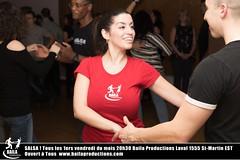 "Salsa-Laval-Danse-Bailaproductions-31 <a style=""margin-left:10px; font-size:0.8em;"" href=""http://www.flickr.com/photos/36621999@N03/32709290626/"" target=""_blank"">@flickr</a>"