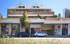 25/691-693 punchbowl Road, Punchbowl NSW