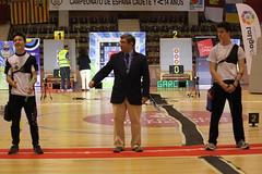 Campeonato_España-092