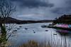 Portree (BGDL) Tags: lightroomcc nikond7000 bgdl landscape afsnikkor18105mm13556g urban harbour portree isleofskye scotland creativecomposition weeklytheme flickrlounge