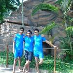 Bangalore Trip (26)