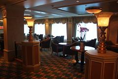 IMG_0789 (Skytint) Tags: cruise queenelizabeth cunard mediterranian