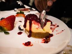 P1000461.jpg (Joelle-) Tags: food photography foodie tasty desert gourmet fruits strawberries beautiful dinner